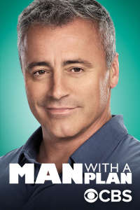 Man with a Plan (έως S04E09)