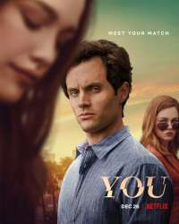 You (S01-S02)