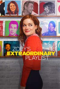 Zoey\'s Extraordinary Playlist  (S01)