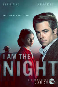 I Am the Night (S01)