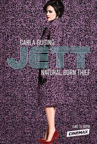 Jett (S01)