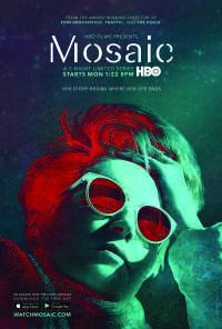 Mosaic (S01)