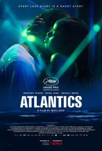 Atlantics (Atlantique)