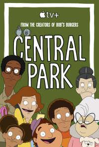 Central Park (έως S02E03)