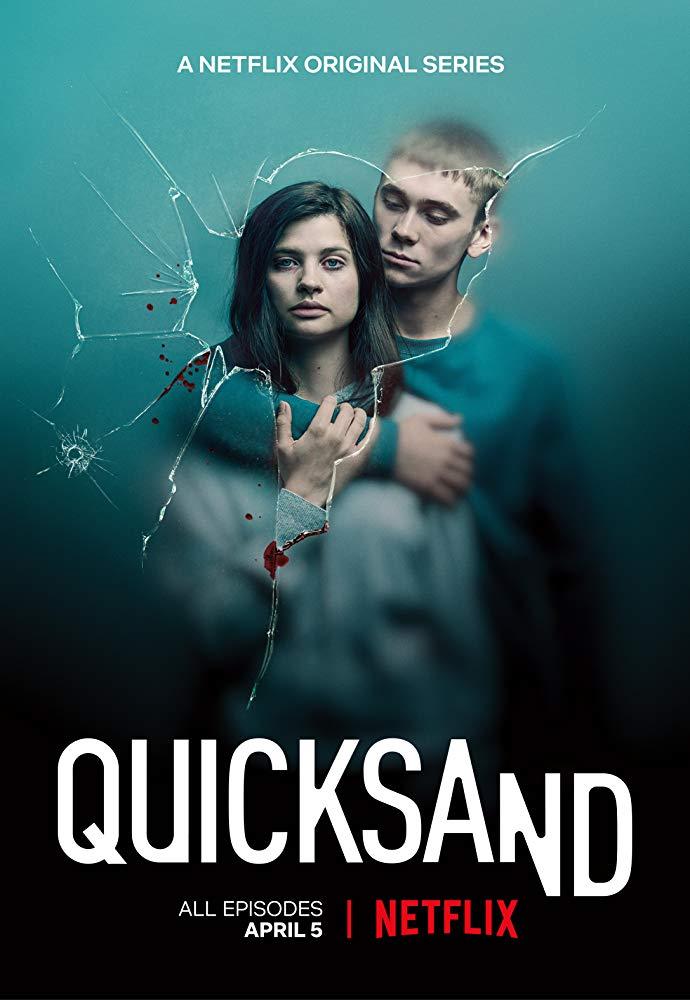 Quicksand (S01)